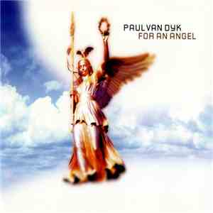 Paul van Dyk - For An Angel download free