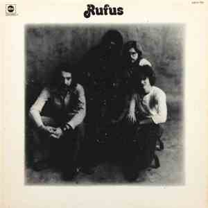 Rufus - Rufus download free