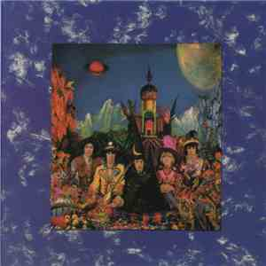 The Rolling Stones - Their Satanic Majesties Request Mono Edition + 10 Bonus download free