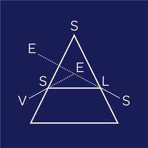 Vessels - Dilate Remixes Collection download free